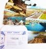 1_small-postcards-2.jpg