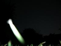21_photography-vespers-17-copy.jpg