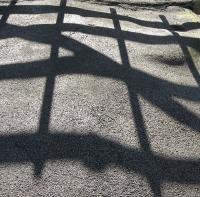 22_shadows1.jpg