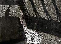 22_shadows3.jpg