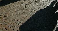 22_shadows6.jpg