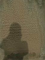 22_shadows9.jpg
