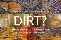 26_dirt-exhib-4-website.jpg