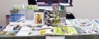 26_leeds-book-fair17-1web_v2.jpg