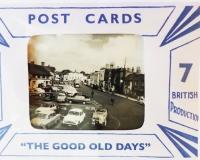 26_small-postcard-3.jpg
