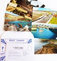 26_small-postcards-2.jpg