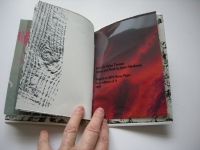 34_int-image-book-9web.jpg