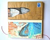 44_big-sardine2.jpg