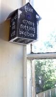 45_birdbox-kit3.jpg