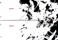 58_small-borders1.jpg