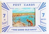 59_small-post-card1.jpg